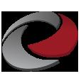Iowa Dot logo icon