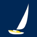 Iowa Lakes logo icon