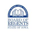 Board Of Regents logo icon