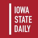 Iowa State Daily Company Logo
