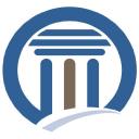 Iowa Student Loan Company Logo