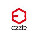 Ozzie logo icon