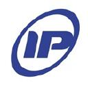 IP Performance on Elioplus