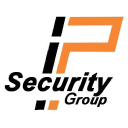 IP Security Group S.A.C. logo
