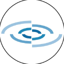 Ip Watch logo icon