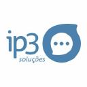 IP3 Tecnologia logo