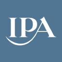 Ipa logo icon