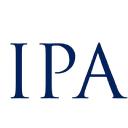 IPA Boston Congress logo