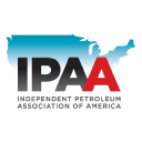 Ipaa American Energy logo icon