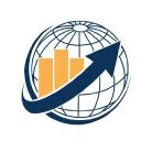 Ipac logo icon