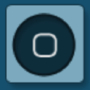 I Pad Insight logo icon