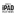 I Pad Pilot News logo icon