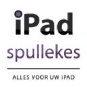 IPadspullekes.nl logo