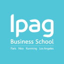 IPAG Business School - Send cold emails to IPAG Business School