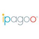Ipagoo Uk logo icon