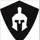 I Paladin logo icon
