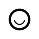IPANEMA COMUNICACION S.L. logo