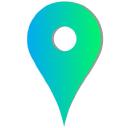 Ipapi logo icon
