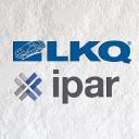IPAR Industrial Partners b.v. logo