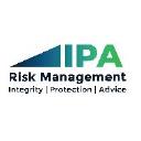 IPA Risk Management , LLC logo