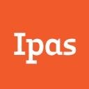Ipas logo icon