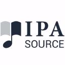 ipasource.com logo icon