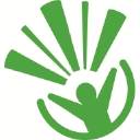 I Pass Exam logo icon