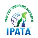 Ipata logo icon