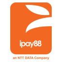 I Pay88 logo icon