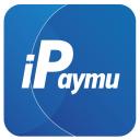 IPAYMU (PT. INTI PRIMA MANDIRI UTAMA) logo