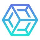 I Pay You logo icon