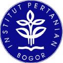 Bogor Agricultural University logo icon