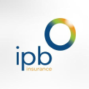 IPBMI Ltd logo