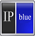 IP blue Software Solutions logo