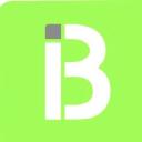IPBrick International logo