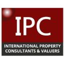 IPC & Associates logo