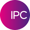 IPC Systems logo