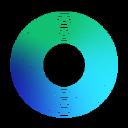 Inc logo icon