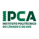 Ipca logo icon