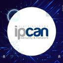IPCAN Distribuidora logo