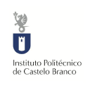 Ipcb logo icon