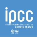Ipcc logo icon