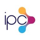 Ipc Digital Media logo icon