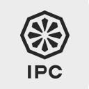 Ipc Eagle logo icon