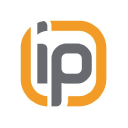 IP Centrum Ltd logo
