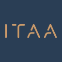Ipcf logo icon