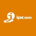 IPComMx logo