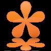 IPconnection do Brasil logo