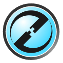 IP ConnectX Corp logo