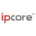 IPCORE Datacenters SL logo